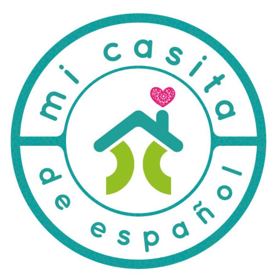 logo-emblem-500x500-1.jpg